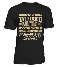 # Top Shirt for TATTOOED FLIGHT ATTENDANT T SHIRTS front 1 .  tee TATTOOED FLIGHT ATTENDANT T-SHIRTS-front-1 Original Design.tee shirt TATTOOED FLIGHT ATTENDANT T-SHIRTS-front-1 is back . HOW TO ORDER:1. Select the style and color you want:2. Click Reserve it now3. Select size and quantity4. Enter shipping and billing information5. Done! Simple as that!TIPS: Buy 2 or more to save shipping cost!This is printable if you purchase only one piece. so dont worry, you will get yours.