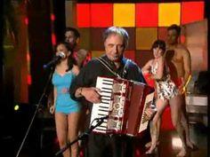 Rocco Granata - Marina 2008 Zumba, Belgium, Netherlands, Music Videos, Youtube, Stars, Film, Places, Songs