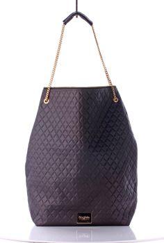 Bag of secrets Brown Skin  http://www.bagmebysmola.pl/kategoria/eko-skora/bag-of-secrets-chocolate-skin
