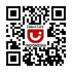 Urban Life Indonesia 08118277272 Jasa cuci gorden blackout, jasa cuci gorden tinggi, jasa cuci gorden hotel, jasa cuci roller blinds, jasa cuci roman shade di jabodetabek Hotel, Roman, Coding, Programming
