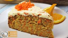 Food Categories, Meatloaf, Tart, Food Photography, Desserts, Sweet Stuff, Foods, Bakken, Irish Recipes
