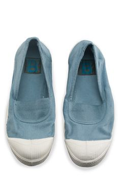 I loooove these shoes! Anyone have $58.00 to spare and give to moi!