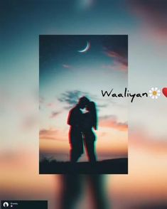 My Love Song, Love Songs For Him, Romantic Love Song, Romantic Song Lyrics, Best Love Songs, Romantic Songs Video, Love Songs Lyrics, Cute Songs, Cute Love Lines