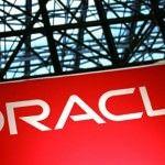 Oracle débourse 93 milliards de dollars pour racheter NetSuite un spécialiste du cloud
