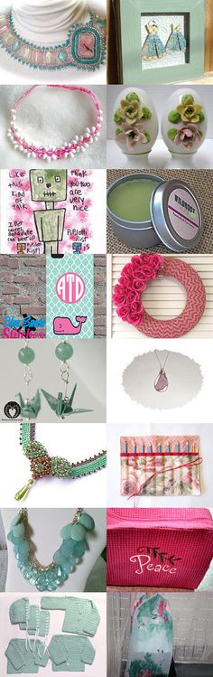 Time for gifts by SandyCasp on Etsy--Pinned with TreasuryPin.com