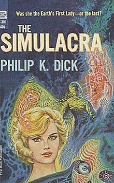 TheSimulacra(1stEd).jpg
