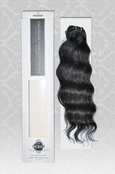 Synthetic Ponytails Earnest Long Postiche Hairpiece Pony Tail Hair Extensions Clip On Hair Extension Natural Afro Straight Drawstring Ponytail Synthetic A Great Variety Of Goods