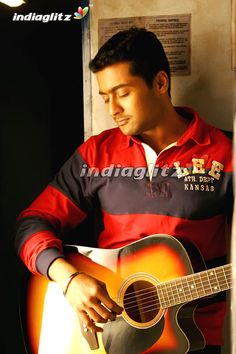 """Search Results for """"surya wallpapers varanam ayiram"""" – Adorable Wallpapers Actors Male, Black Actors, Cute Actors, Handsome Actors, Actors & Actresses, Actor Picture, Actor Photo, Surya Actor, Actor Quotes"""