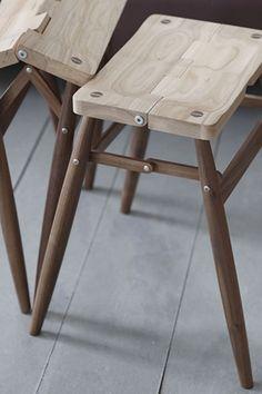 Practically Modern | Design That Works — Designspiration