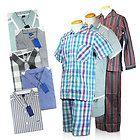 EUR 49,99 - Joop! Schlafanzug kurz oder lang - http://www.wowdestages.de/eur-4999-joop-schlafanzug-kurz-oder-lang/