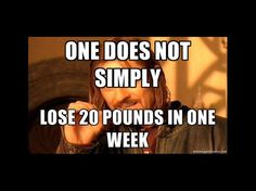 20 Fitness Memes That Actually Motivate Us