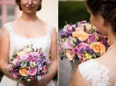 Menyasszony Esküvői csokor One Shoulder Wedding Dress, Wordpress, Weddings, Wedding Dresses, Fashion, Bride Gowns, Wedding Gowns, Moda, La Mode