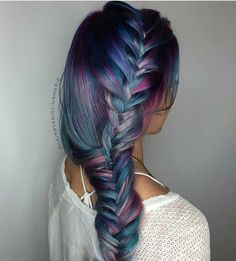 So pretty, love this #StyleDefined