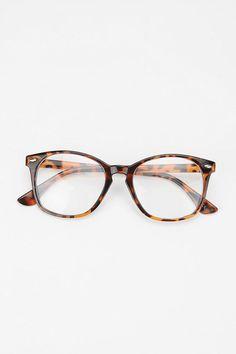 Glasses Fabi, Armações De Óculos, Brincos, Sapatos, Óculos De Sol  Esportivos, d488211db9