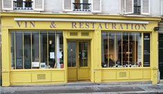 Léo Dupont is a cave à manger (a combination restaurant and wine bar) located near place Pablo Picasso in the 6th arrondissement. http://www.parisinsights.com/restaurants.php