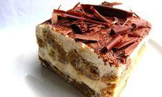 Gluten+&+Dairy+FreeTiramisu+-+Read+More+at+SpryLiving.com