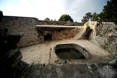 Fort Jacques (Ouest Department, Haiti): Top Tips Before You Go (with Photos) - TripAdvisor