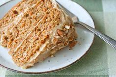 Image from http://www.crumbblog.com/wp-content/uploads/2013/04/Peanut-Butter-Co-Carrot-Cake-Cream-Cheese-Frosting-Piece-Plated.jpg.