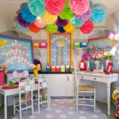 Birthday party ideas on pinterest mad hatters tea party camping