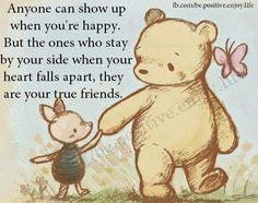 . #friends #friendship