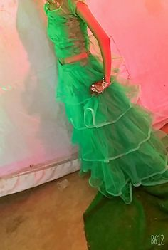 Ball Gowns, Formal Dresses, House, Ideas, Fashion, Backless Homecoming Dresses, Tea Length Formal Dresses, Moda, Ballroom Gowns