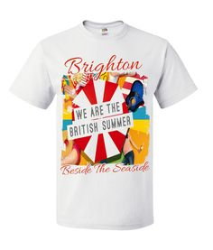 Rock T-shirts | Buy now at RAUK | More rock band  merch t-shirts available online | Rock'n cool prices! | Free shipping over å£50 / $75. British Summer, Movie Shirts, Rock T Shirts, Band Merch, Film Movie, Rock Bands, Cool Stuff, Stuff To Buy, Cool Outfits