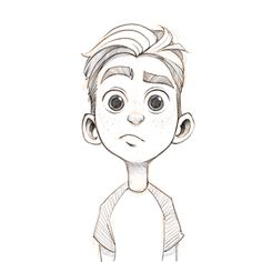 Boy character design boy cartoon drawing, cartoon characters sketch, little boy drawing, baby Boy Cartoon Drawing, Cartoon Characters Sketch, Cartoon Drawings Of People, Cartoon Drawing Tutorial, Cartoon Cartoon, Drawing Faces, Little Boy Drawing, Baby Drawing, Cartoon Ideas