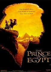 DreamWorks Animation - The Road to El Dorado (1998)