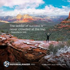 Achieve greater success in your business this year with Referral Maker PRO! These notecards are just one piece of the marketing materials kit we deliver each month to our Referral Maker PRO members. See what else is included in our monthly box! Real Estate Coaching, Real Estate Business, The Marketing, Marketing Tools, Real Estate Leads, Marketing Professional, Napoleon Hill, Marketing Materials, Lead Generation