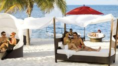 More 'Sensual Vibe' On the Way With Temptation Resort & Spa Cancun's Upcoming Makeover