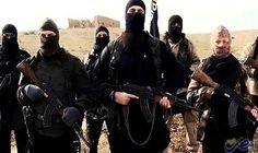 مديرية الاستخبارات توقف شخصًا ينتمي الى تنظيم…: مديرية الاستخبارات توقف شخصًا ينتمي الى تنظيم داعش في بلدة جويا الجنوبية
