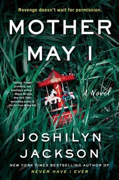 mother-may-i