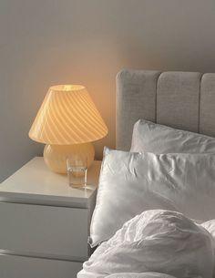 Room Ideas Bedroom, Home Bedroom, Bedroom Decor, Wall Decor, Pastel Room, Minimalist Room, Aesthetic Room Decor, Home Room Design, My New Room