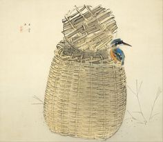 Nishimura Goun -Quietness-