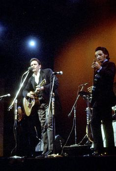 44 Best Johnny Cash,Bob Wootton,Luther Perkins and The Tennessee ...