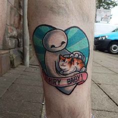 008-baymax-tattoo-nicolecairns
