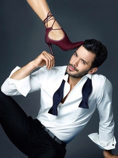 Image about bariş arduç in Baris Arduc😋 by Reginotta Female Led Marriage, Boy Photography Poses, Sexy Legs And Heels, Girls Dp, Cute Couples Goals, Wedding Poses, Turkish Actors, Couple Shoot, Sensual