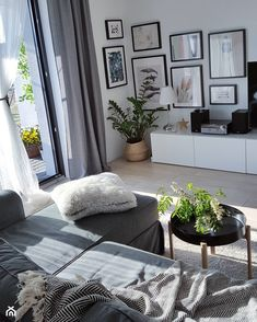 Living Room Partition Design, Room Partition Designs, Home Living Room, Living Room Decor, Home Improvement Loans, New Room, Home Values, Decorating Your Home, Decor Styles