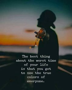 funny motivational quotes 93 Spring Quotes You're Going To Love Immediately True Quotes, Great Quotes, Words Quotes, Motivational Quotes, Inspirational Quotes, Qoutes, Spring Quotes, Enjoy The Ride, Thats The Way