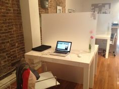 Coworking It!