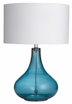 Paloma Table Lamp | Wayfair Australia