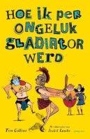 Boeken voor de Kinderboekenweek 2020 - tijdlijnen, prehistorie en oudheid - Leesbevordering in de klas Hoe, Comic Books, Comics, Gladiators, Cartoons, Cartoons, Comic, Comic Book, Comics And Cartoons
