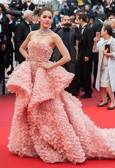 Asia conquista Cannes (un año más) - Foto 14