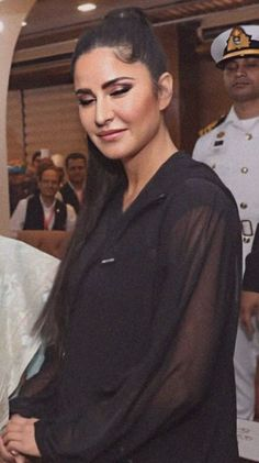 Katrina Kaif, Cute Images, Indian Actresses, American Actress, Bollywood, Queen, Celebrities, Lady, Desi