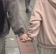 Cute Couples Photos, Cute Couple Pictures, Cute Couples Goals, Couple Goals, Couple Aesthetic, Aesthetic Grunge, Aesthetic Girl, Aesthetic Pictures, Aesthetic People