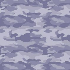 Far Far Away in Blue by Blend Fabrics  1 Yard   Camo by Owlanddrum, $10.50