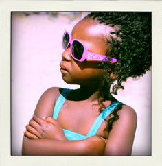 Have Fun With Braids Some Of The Best African Hairstyles African Braids Hairstyles Pictures, Braided Hairstyles, Landscape Photography, Travel Photography, African Girl, Girls With Glasses, Photography Website, Apartheid, Africans
