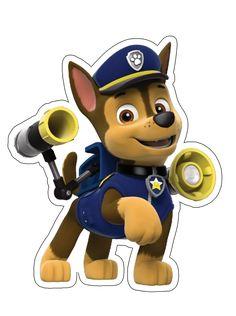 Paw Patrol Png, Rubble Paw Patrol, Paw Patrol Birthday Theme, Paw Patrol Party, Personajes Paw Patrol, Imprimibles Paw Patrol, Disney Cars Birthday, 4th Birthday Parties, 3rd Birthday