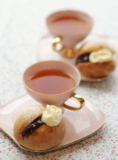 For amazing and easy chai spice recipes check out http://dropdeadgorgeousdaily.com/2013/04/ddg-diy-vanilla-chai-body-scrub/