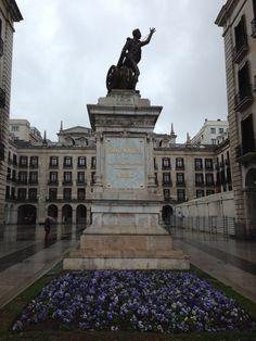 @jonhulsecars - Beautiful Santander #ForAnyone